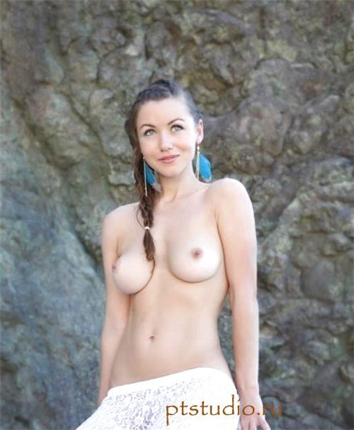 Проститутки поиск по городу Ханты-Мансийску