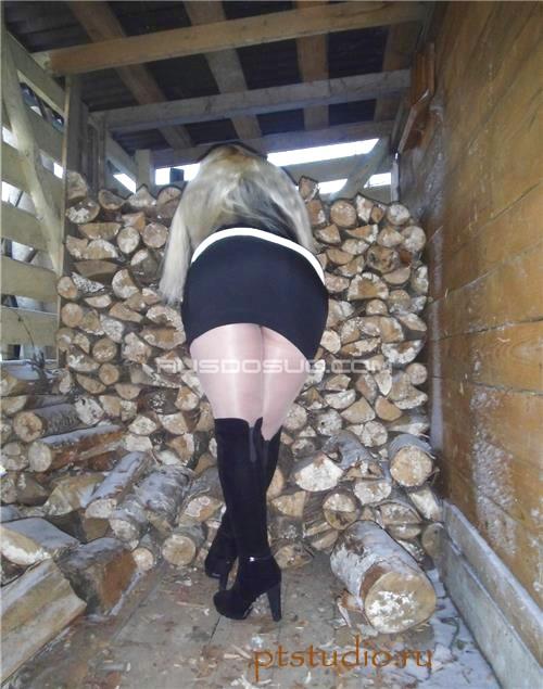 Фото/видео проститутке и телефон по городу Дзержинску