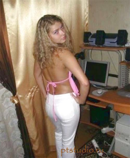 Заказать проститутка из города Москвы