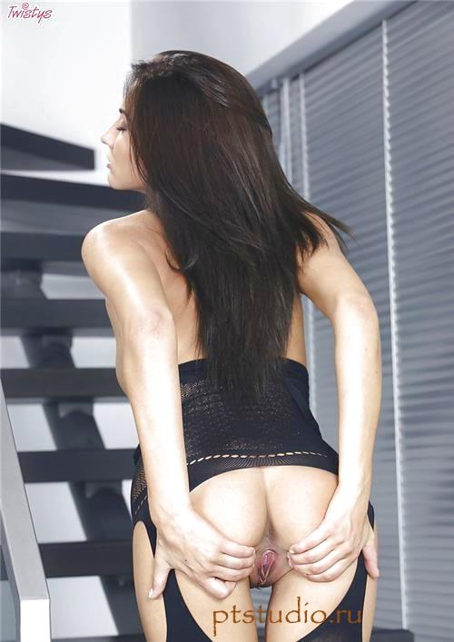 Проститутку на день из города Красногорска