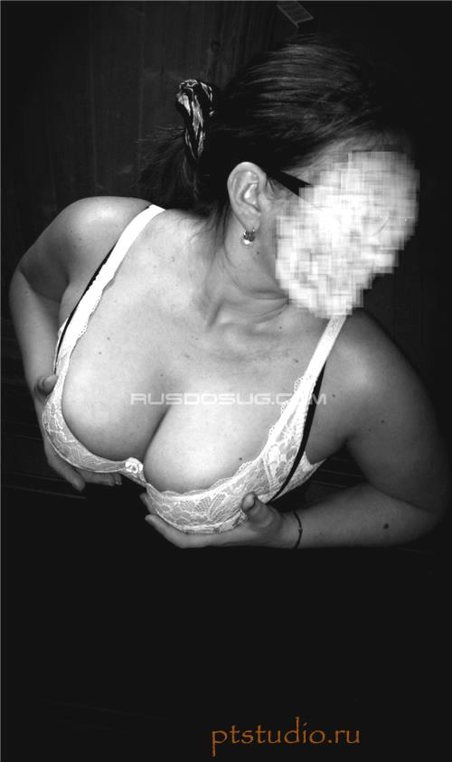 Проститутки веселый каталог из города Владикавказа дешево