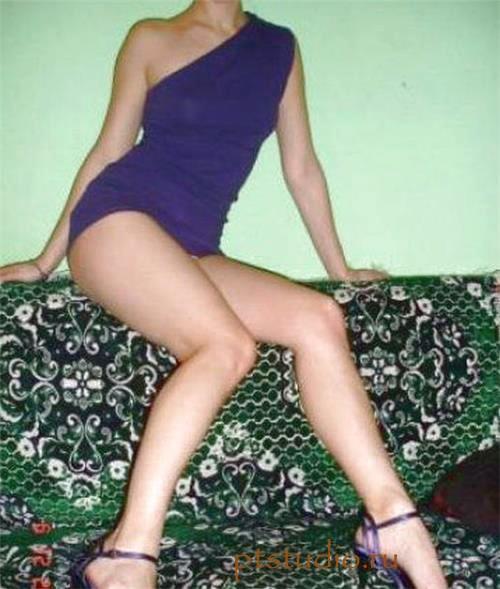 Проститутки мобильные в городе Клин с фото