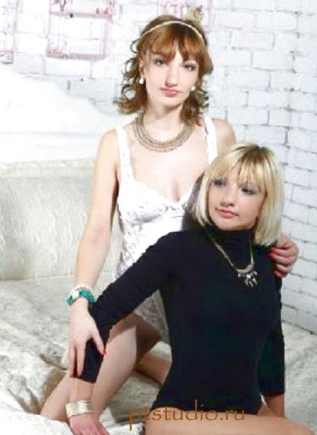 Проститутки девки легкого поведения доступные из Чебоксар