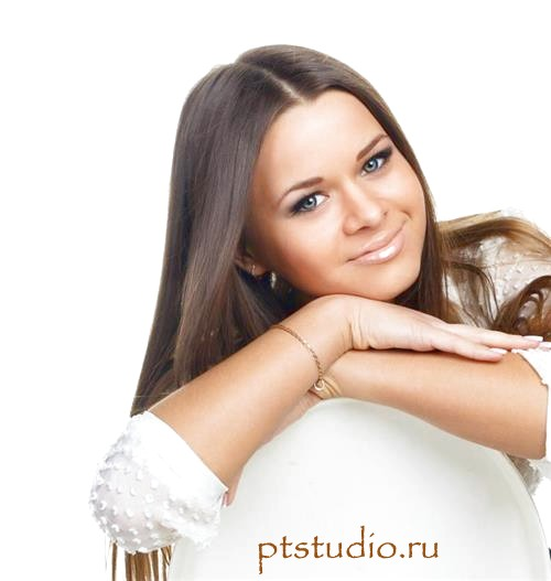 Шалавы интим-досуг интим-досуг по Воронежу