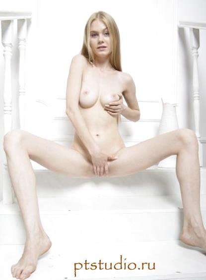 Секс интим дешево из Дзержинска лесби-шоу легкое
