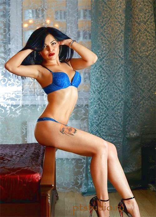Как купить проститутку по Домодедово с реальными фото