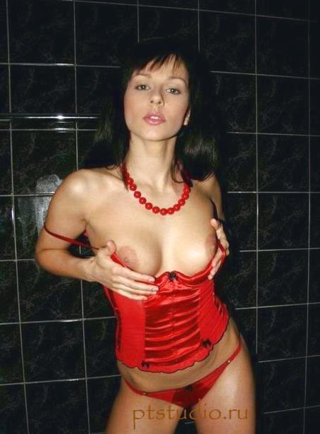 Блядь тел из города Дзержинска фото/видео